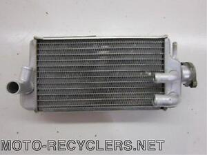 05-RMZ450-RMZ-450-Right-Radiator-44