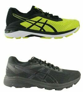Asics-GT-1000-7-2000-6-Herren-Trainingsschuhe-Fitness-Schuhe-Laufschuhe-Running
