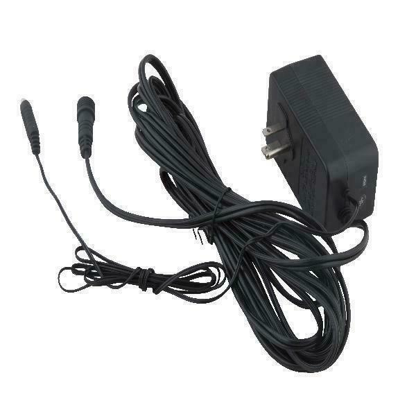 Better Homes & Gardens BH17-092-099-26 Transformer With