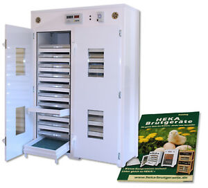 HEKA-F-Olymp-2200B-S-Incubator-with-filter-cool-rocking-mech-humidif