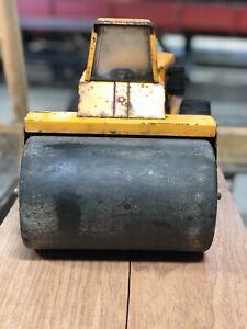 Vintage-Tonka-Mighty-Roller-Pressed-Steel-Toy