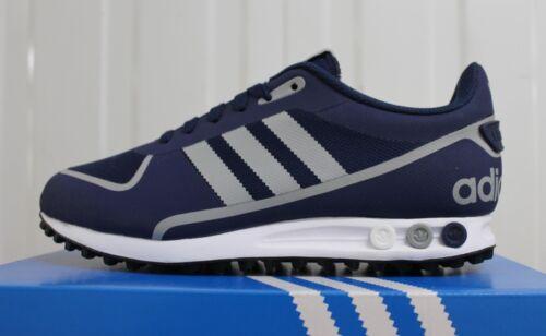 Trainer Adidas Bleu 40 Gris Ii Bnib Da9302 La Hommes Originals dxfqgw7dt