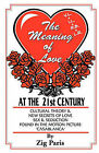 The Meaning of Love at the 21st Century by Zig Paris (Paperback / softback, 2004)