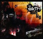 Death of a Dead Day by Sikth (CD, Sep-2016, Peaceville Records (USA))