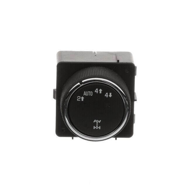 GM OEM Dash Instrument Panel Cluster-Switch 15284155