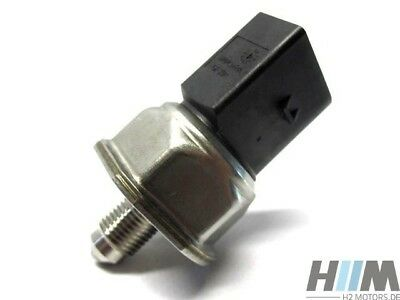 Bmw e60 e61 e63 e64 n43 n74 n53 n54 n63 n54t s63 n74r sensor de alta presión 7537319