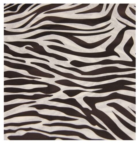 200 Large Sheets 50x75cms Luxury Tissue Paper 18GMS Acid Free Select Colour