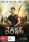 Take Down (DVD, 2016)