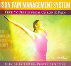 Yourself From Chronic Pain 0052296821623 by David Ison CD