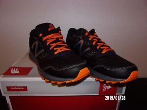 Mt590lb2 homme 590 Nib 8 pour de D Medium Chaussures course Sz New Balance 1qrw801