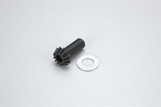 Kyosho Bevel Gear #13 Teeth Inferno MP5-6-7.5 / K.IF21