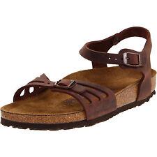 womens birkenstock sandals ebay