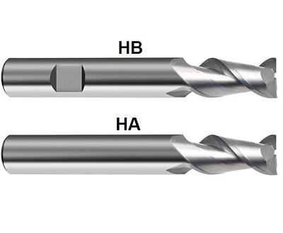 Zuversichtlich Gühring Vhm Hartmetall Alu Langlochfräser Fräser D=2mm - 20 Mm Z=2 Standard