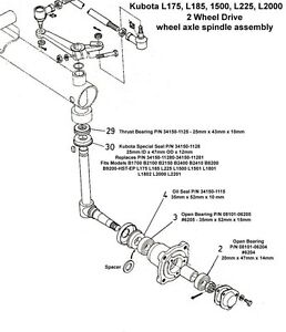 kubota tractor glow plug diagram with 262832573551 on Mahindra Tractor Wiring Diagram furthermore Case 1845c Fuse Box also Kubota Rtv Wiring Schematics in addition 12v Hydraulic Pump Wiring Diagram likewise 262832573551.