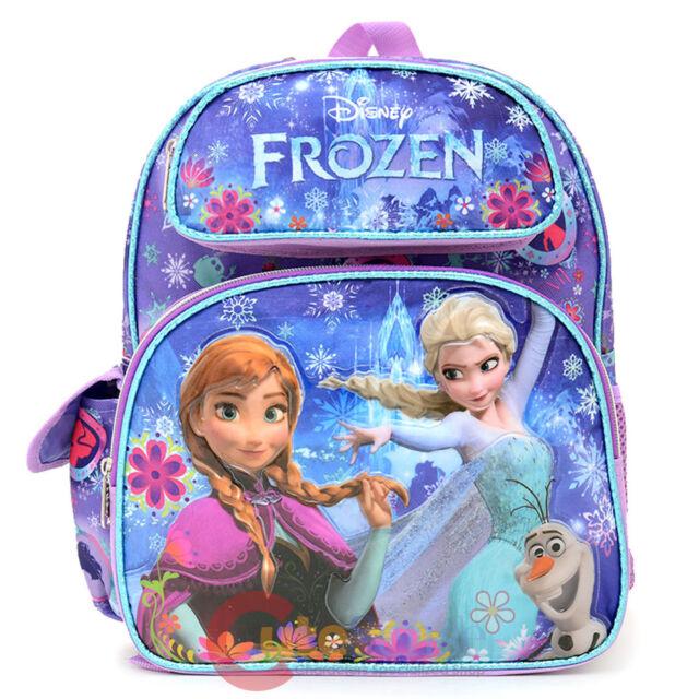 f49c121545 Disney Frozen 12