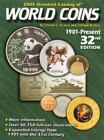 2005 Standard Catalog of World Coins : 1901-Present by Chester L. Krause and Clifford Mishler (2004, Paperback, Revised)