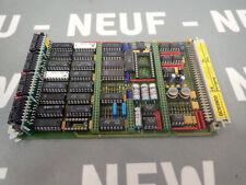 Fb895810 Goebel Electronic Fb 895810 Module Loom New