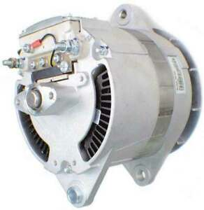 Alternator Cummins / Leece Neville Diesel Protorque PH300-0029