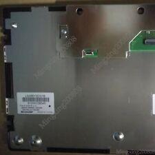 For Sharp 85 Lq085y3dg18 Tft Repair Lcd Screen Display Panel