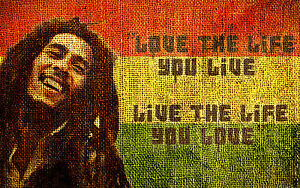 Image Is Loading Bob Marley Posters The Legend Of Reggae Art