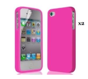 cover per iphone 4 s