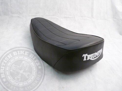 Seat Triumph TR5T Trophy Trail//Adventurer