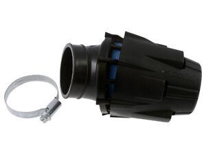 Air-Filters-Polini-Air-Box-46mm-30Grad-Black