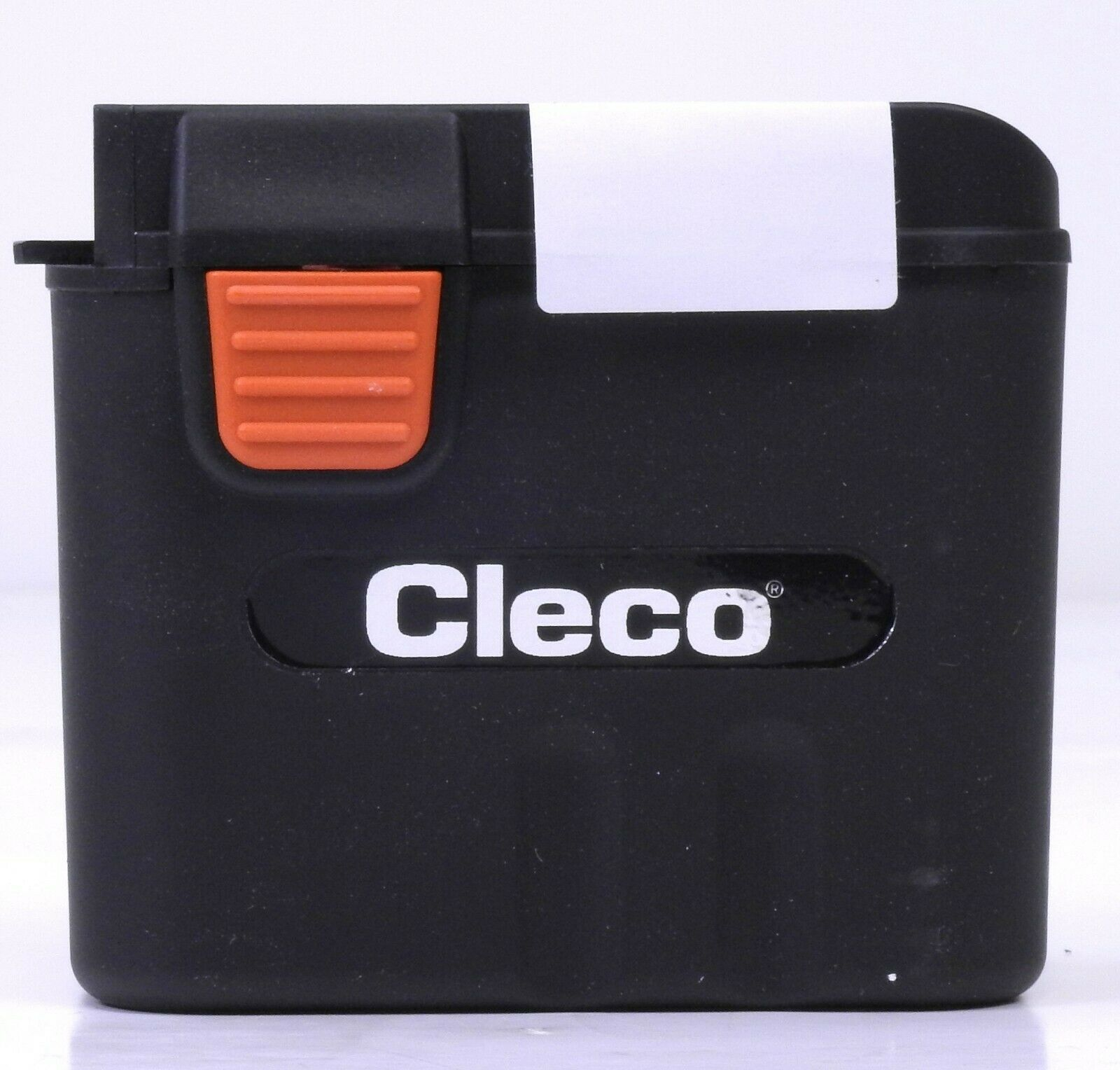 Cleco 935377 Li-Ion Rechargeable Battery