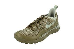 Nike lupinek Flyknit Basse Scarpe Uomo da corsa 882685 Scarpe da tennis 001