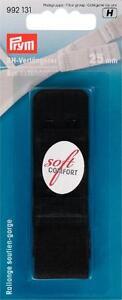 Prym-BH-Verlangerer-Verlangerung-Erweiterung-25mm-schwarz-992131