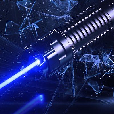 laserbest2012