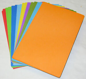 NEW-20-EVA-FUN-FOAM-CRAFT-A5-SHEETS-ASSORTED-COLOURS-ART-amp-CRAFT-PMS