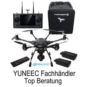 Yuneec-Typhoon-H-PRO-RealSense-IPS-C-GO3-4K-Gim-ST16-Rucksack-Wizard-YUNTYHBREU