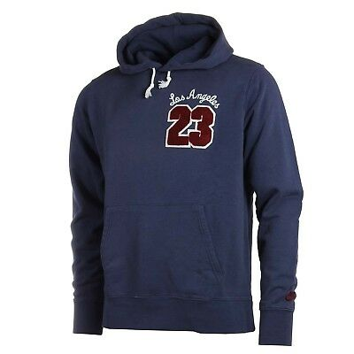 Adidas Originals Serrated Edge Hoodies Men/'s Trefoil Hooded Sweatshirt SALE