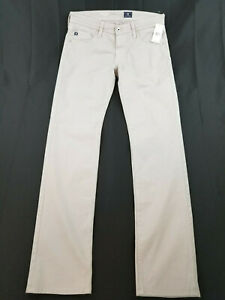 Goldschmied Adriano 33 Msrp Bukser Jeans New Grey 1131bes Mænd Ag Matchbox 178 U7Ex5w1q