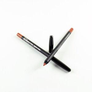 Mac Pro Longwear Lip Pencil Lipliner ETCETERA - Set Of 2 x 1.2 g / 0.04 Oz.   eBay