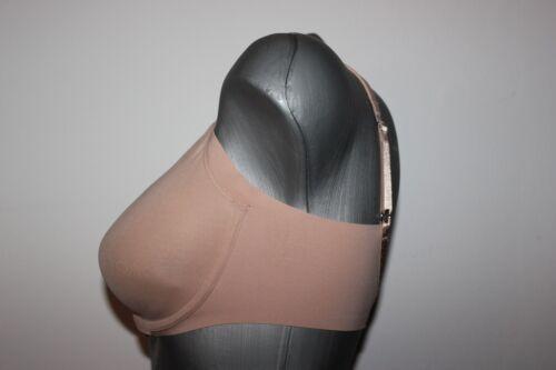 Shape True skin ferretto Sensation Reggiseno Triumph 01 shaping W con taglia D 90 skin qwIgq4PtH