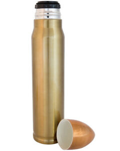 BULLET-FLASK-in-GOLD-COLOURED-STAINLESS-STEEL-1000ML