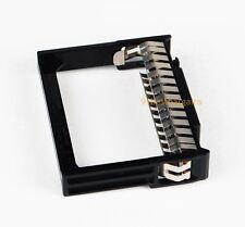 Hard drive blank caddy'filler2.5 sff for h p dl380 g8 g9 670033-001//652991-001HI