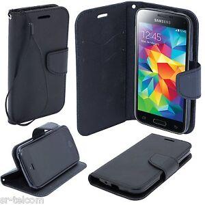 Book-Style-FUNDA-FLIP-Movil-Estuche-del-iPad-para-Samsung-Sony-LG-HTC-etc