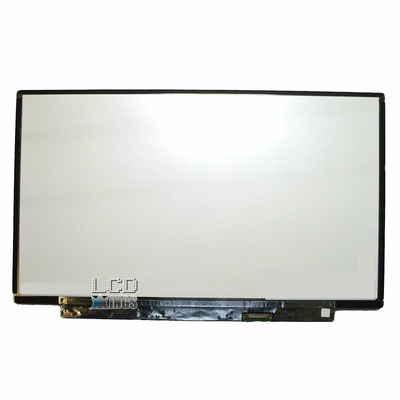 Sharp lq133m1jw02 13.3