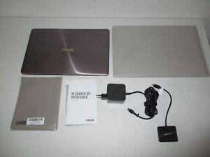 Asus-Zenbook-Deluxe-3-UX490UA-i7-2x2-70Ghz-512GB-SSD-16GB-Win-10-35-6cm-Full-HD