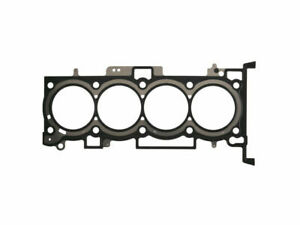 For 2011-2014 Hyundai Sonata Head Gasket Felpro 71826SZ 2012 2013 2.4L 4 Cyl