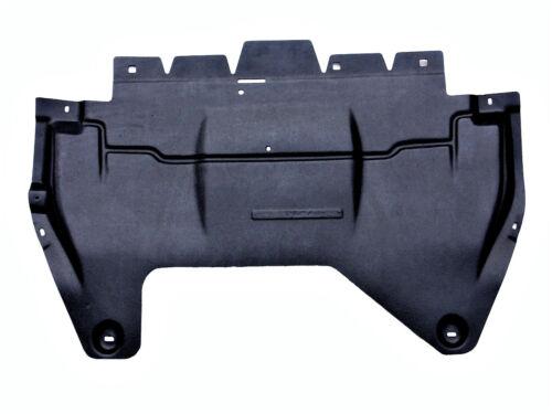 Under Engine Cover Undertray Shild fitting kit Peugeot 508 1,6HTP 1,6VTi 2010