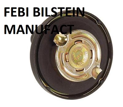 NEW Fuel Gas Cap For BMW E36 E38 E31 E34 BLAU 16111184718 16 11 1 184 718