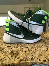 0d2591dad291 item 1 Nike MEN S Hyperdunk 2015 Gorge Green Electric Green SIZE 8 -Nike  MEN S Hyperdunk 2015 Gorge Green Electric Green SIZE 8