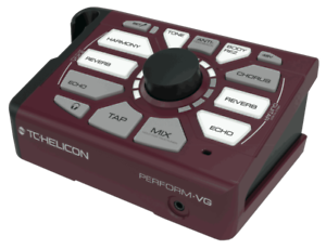 New-TC-Helicon-Perform-VG-Vocal-Effects-Acoustic-Guitar-Processor