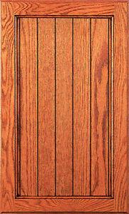 Image Is Loading Flat Panel Oak Door Kitchen Cabinet Doors Unfinished