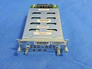 Cisco-NIM-HDD-with-1TB-1000GB-HDD-SATA-1T-for-ISR-4000-Series-4350-4450-4451