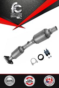 Catalytic-Converter-For-2004-2005-2006-2007-2008-2009-Toyota-Prius-1-5L-16337